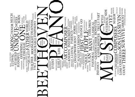 BEFORE AND AFTER YOUR CALIFORNIA REFINANCE Text Background word cloud concept