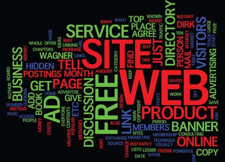 LESSER KNOWN ONLINE BUSINESS IDEAS Text Background Word Cloud Concept