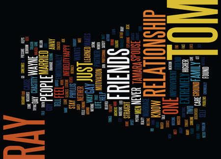 BEDROOMFURNITURE Text Background Word Cloud Concept