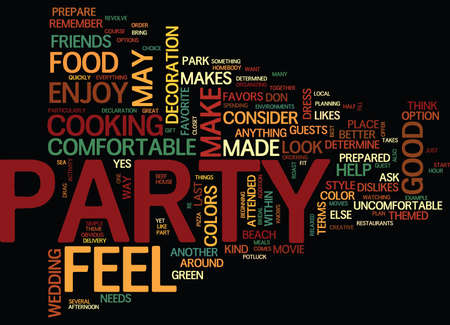BEFORE YOU REDESIGN YOUR WEB SITE Text Background Word Cloud Concept