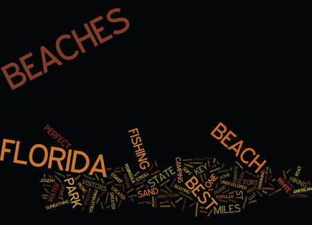 BEST BROKERAGE FIRMS Text Background Word Cloud Concept