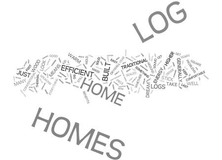 BENEFITS OF LOW INTRODUCTORY RATES Text Background Word Cloud Concept Illusztráció