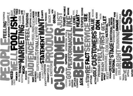 YOUR BUSINESS IS A STAGE YOU HAVE THE LEAD ROLE Text Background Word Cloud Concept