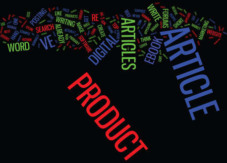 YOUR WORDS ARE YOUR OWN PRODUCT Text Background Word Cloud Concept