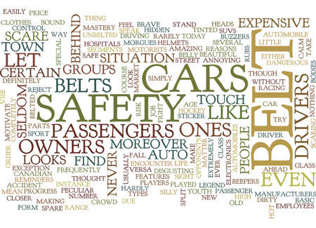 LET S BELT UP WHAT FOR Text Background Word Cloud Concept