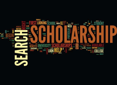BENEFITS OF SECURED LOANS COMES AS FREEBIE FOR THE BORROWERS Text Background Word Cloud Concept
