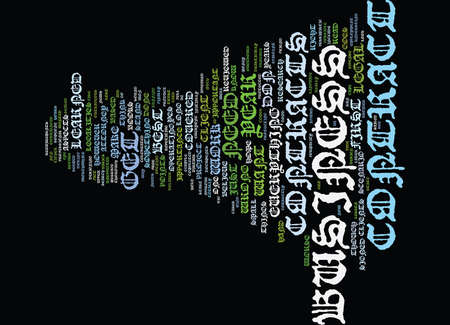 signed: LEGALITIES CONTRACTS THE NOT SO FUN STUFF Text Background Word Cloud Concept