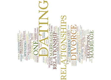 BEFORE YOU START YOUR HOME BUSINESS Text Background Word Cloud Concept Illustration