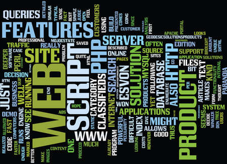 YOUR BUSINESS AT STAKE Text Background Word Cloud Concept
