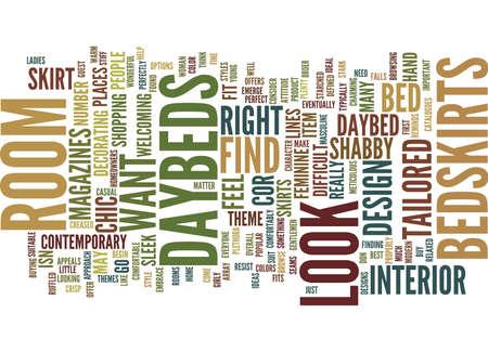 Polline di sangue un medico di testo di rumore Word Cloud Concept