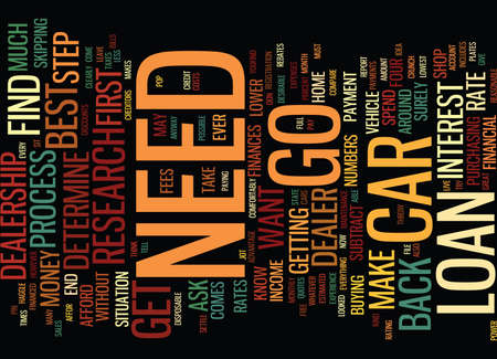 rd: BEST CARPET CLEANERS ADVICE KEEP DRY BID MOLDS GOODBYE Text Background Word Cloud Concept
