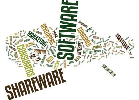 BENEFITS OF SHAVASANA Text Background Word Cloud Concept Illustration
