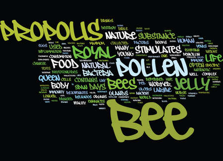 retained: BEEF JERKY RECIPES Text Background Word Cloud Concept