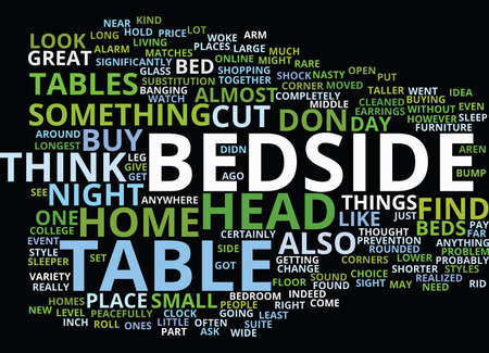 cor: BEDSKIRTS FOR DAYBEDS Text Background Word Cloud Concept