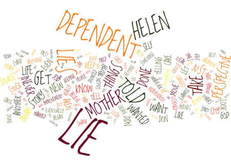 LIAR LIAR YOUR DREAM S ON FIRE WHAT LIES BENEATH THAT KEEPS YOU STUCK Text Background Word Cloud Concept