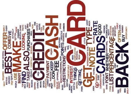 longest: BEST CD RATES Text Background Word Cloud Concept