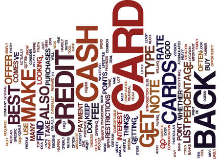 BEST CD RATES Text Background Word Cloud Concept