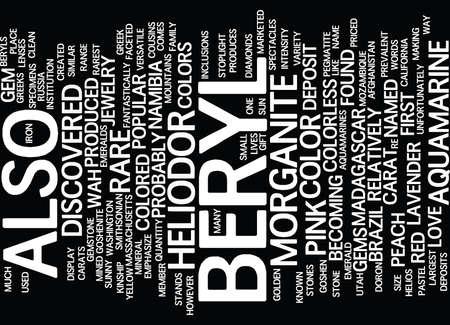 BERYL COOK S ART QUIRKY UK ARTIST Text Background Word Cloud Concept