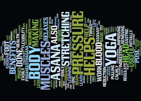 BENEFITS OF PHYSICAL THERAPY Text Background Word Cloud Concept