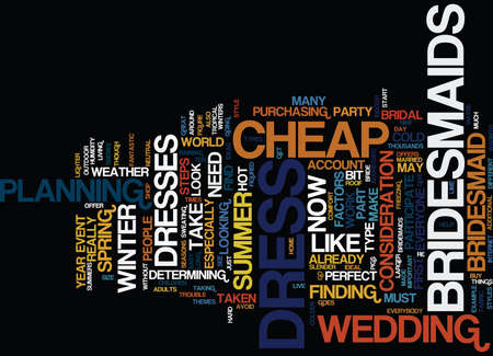 qualify: BEFORE YOU BUY A HOUSE TOP TIPS Text Background Word Cloud Concept