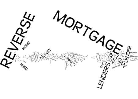 YOUR HOUSE FOR MONEY Text Background Word Cloud Concept