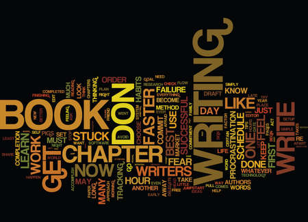 LITTLE PIGS WENT TO MARKET BUT ONE WENT FASTER Text Background Word Cloud Concept