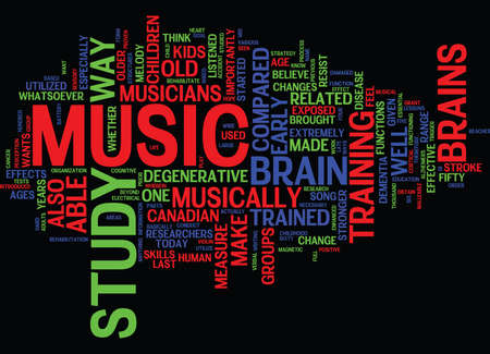 LIFE IS AS MUSICAL AS A PLAY Text Background Word Cloud Concept