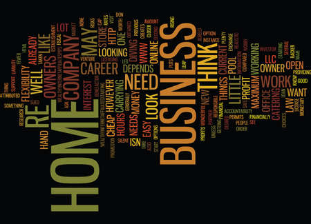 LOOK BEFORE YOU LEAP Text Background Word Cloud Concept