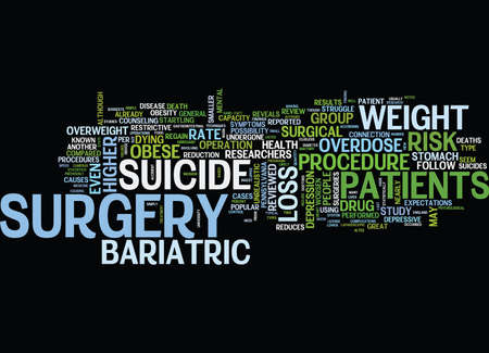 LOST LIVES THROUGH WEIGHT LOSS Text Background Word Cloud Concept Illusztráció
