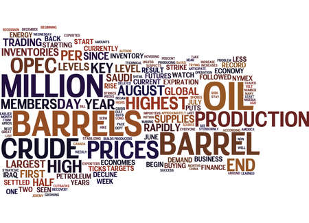 settled: LONG TERM ENERGY OUTOOK Text Background Word Cloud Concept