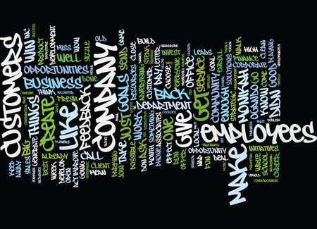 LOOK LIKE SIZZLE BE THE STEAK Text Background Word Cloud Concept Illustration