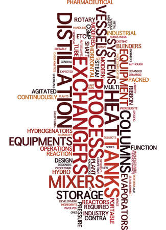 METAL PLANT Text Background Word Cloud Concept