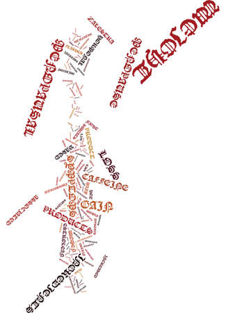 MENOPAUSAL WEIGHT GAIN PRODUCTS HOW WELL DO THEY WORK Text Background Word Cloud Concept  イラスト・ベクター素材