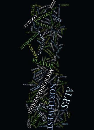 Text Background Word Cloud Concept Illusztráció