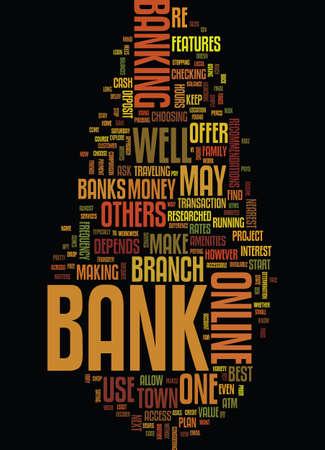 even: MONEY MATTERS Text Background Word Cloud Concept