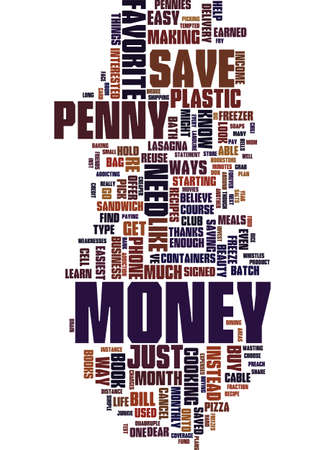 MOM DO YOU NEED TO SAVE MONEY Text Background Word Cloud Concept Vectores