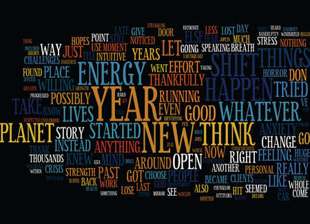 shift: THANK GOD IT S Text Background Word Cloud Concept Illustration