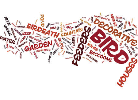 THE CHICKADEES RENTAL WAR Text Background Word Cloud Concept