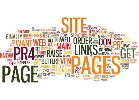 THE BUZZ ABOUT LINKS WHAT ABOUT YOURS Text Background Word Cloud Concept