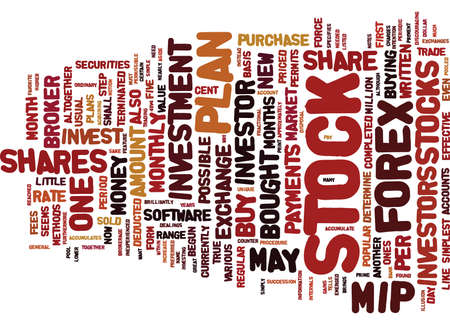 pooled: THE BENEFITS OF POOLED INVESTMENT IN SHARES AND THE FOREX Text Background Word Cloud Concept