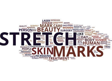 navigating: BEAUTY ESSENTIALS AND USEFUL TIPS FOR FACIAL THERAPY Text Background Word Cloud Concept