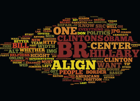 BECK A MODERN MUSICIAN AND POET RETURNS TO THE STAGE Text Background Word Cloud Concept