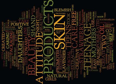 BEAUTY REST MATTRESS Text Background Word Cloud Concept Ilustração