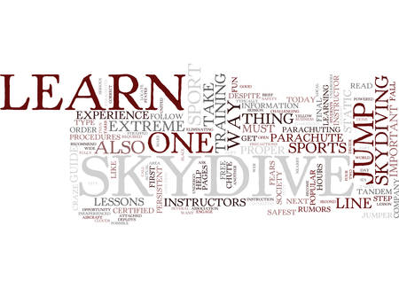 BECOME RICH ONLINE IS EASY BUT HOW NOBODY KNOWS IT Text Background Word Cloud Concept