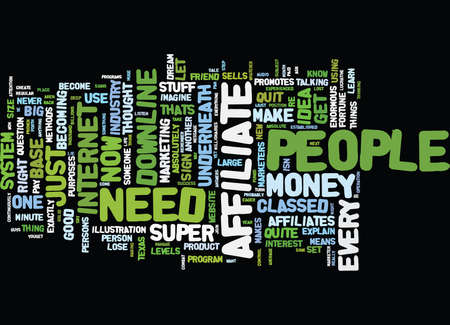 BECOME A TEACHER Text Background Word Cloud Concept