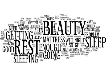 BEAUTY SALON SPAS WHY YOU SHOULD VISIT ONE Text Background Word Cloud Concept