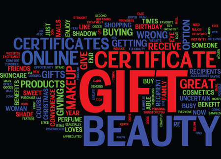 BEAUTY GRATITUDE AND THE OPEN HEART Text Background Word Cloud Concept