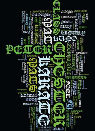 MEET MY STUDENTS NEW BEST FRIEND MAT Text Background Word Cloud Concept Banco de Imagens - 82625046