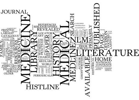 alimentary: MEDICAL PAPER WAS FORCED TO RETRACT AN ARTICLE PUBLISHED Text Background Word Cloud Concept
