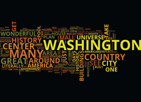 literally: THE CENTER OF THE UNIVERSE Text Background Word Cloud Concept Illustration